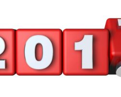 Yeni yılın ilk Yazısı