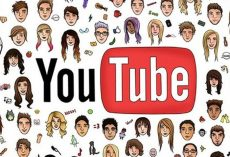 Youtube ve Youtuber