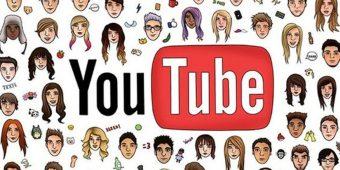 Youtube ve Youtuber