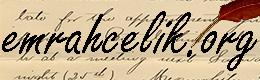 Emrah ÇELİK